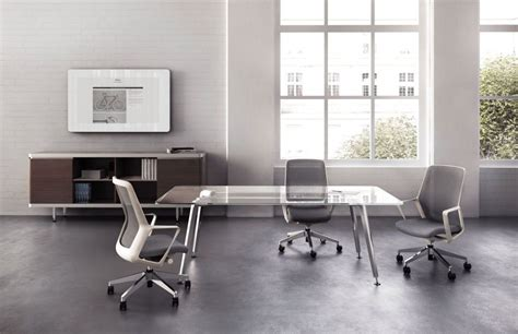Contemporary Boardroom Tables Boardroom Table And Chairs Effective Arrangements
