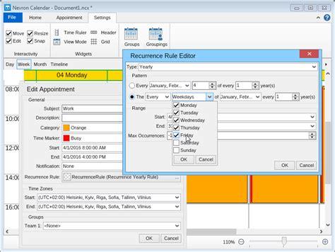 Calendar Generator Firefighter Shift Calendar Software Ical Shift
