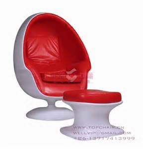 Egg Chair With Speakers by Egg Pod Chair With Speakers