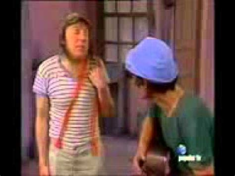 imagenes groseras del chavo video chistoso del chavo groserias youtube