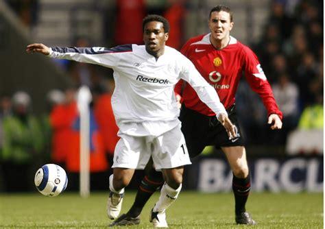 okocha kanu mikel make list of top ten richest players all nigeria soccer the j j okocha archives next edition home