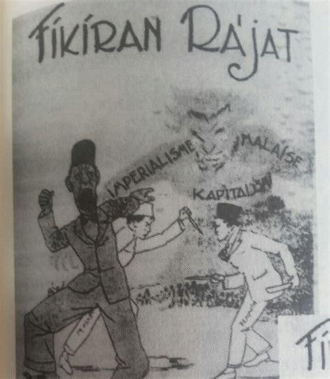 Buku Sk Trimurti Pejuang Perempuan Indonesia Ipong Jazimah Kompas murid bung karno penyokong malaka