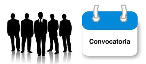 convocatorias unaj unaj comunicados