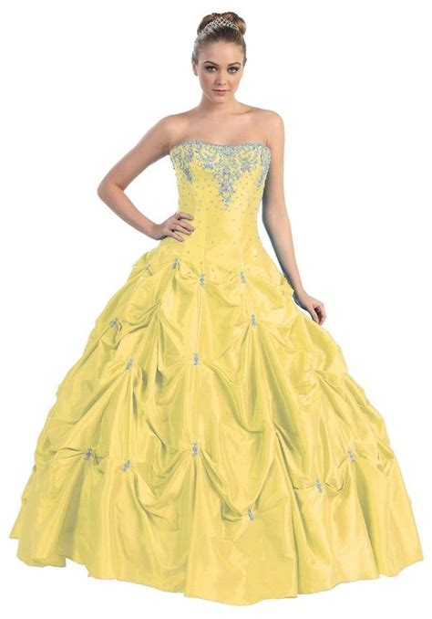 Dress Disney Murmer Dress Princess prom dresses 2014 strapless disney princess prom dresses 2013 2014 clothes