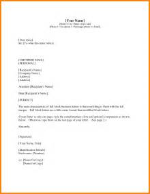 Business Letter Enclosure Initials 8 Cc Letter Format Sample Day Care Resume