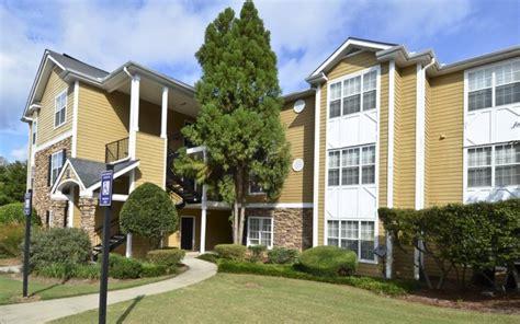 Apartments For Rent Marietta Ga Apartments In Marietta Ga The Htons At East Cobb