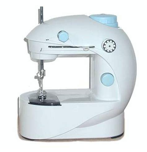 mini swing machine cbt 988 mini sewing machine id 105089 product details
