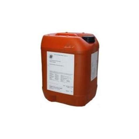 Shell Dromus B Shell Dromus B Buy Lubricants Greases And More