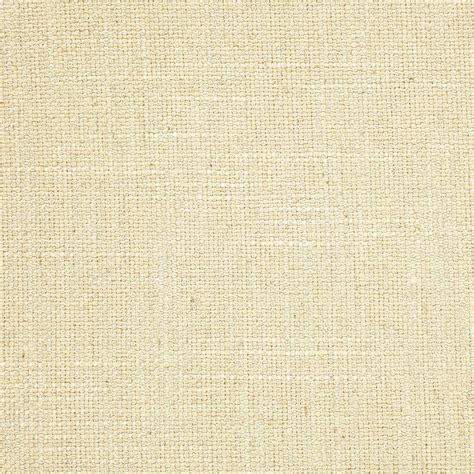 calico upholstery fabric deben fabric calico 232692 sanderson home country