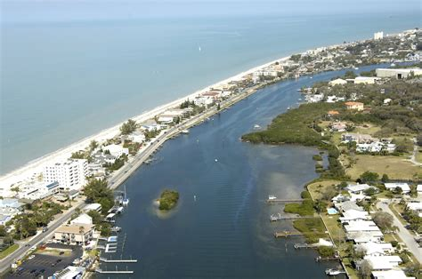 boat slips for rent clearwater fl the narrows north inlet in clearwater fl united states