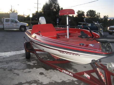 javelin bass boat seats for sale javelin bass boat for sale price dropped 5000 buy