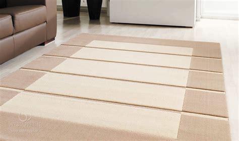 tappeti arredamento forum arredamento it tappeto salottino