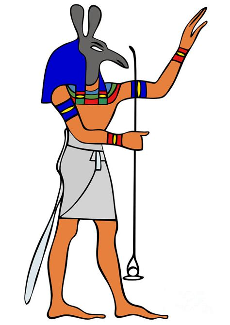 isis egyptian goddess clip art gods of ancient egypt clipart best