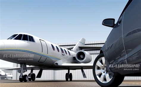 airport limousine service fort lauderdale limo service areas in south florida