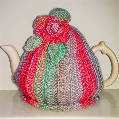 free pattern tea cosy craft a cure for cancer free tea cosy patterns crochet