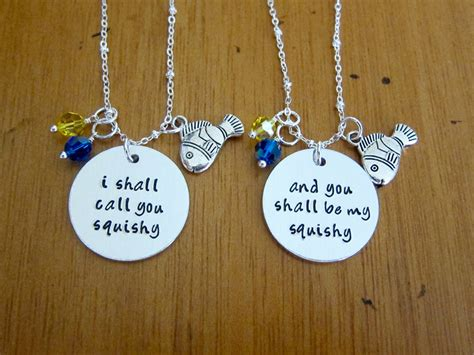 cheap friendship necklaces inspiring tips and ideas of