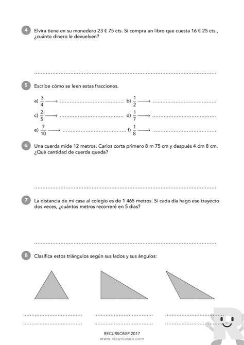 evaluacion-inicial-recursosep-matematicas-5-primaria-002