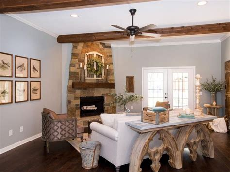 magnolia chip and joanna 227 best images about fixerupper2 4home on river on