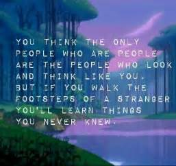 colors of the wind lyrics pocahontas 25 best pocahontas quotes on disney quotes