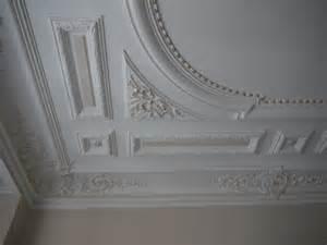 indogate faux plafond chambre a coucher tunisie