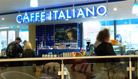 places to eat around lincoln center caffe italiano places to eat or drink visit lincoln