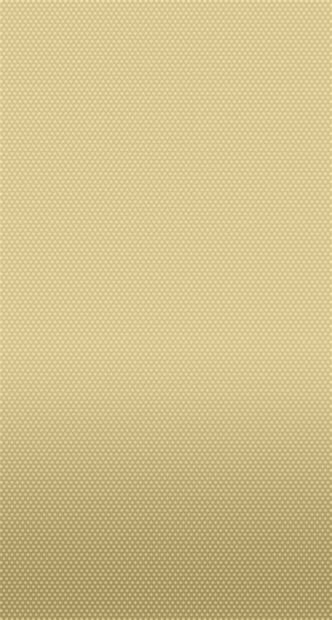 gold wallpaper retina iphone 5 wallpaper gold hd gallery wallpaper and free