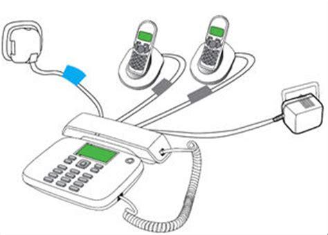 vodafone casa telefono telefono fisso gsm vodafone classic funziona c sim