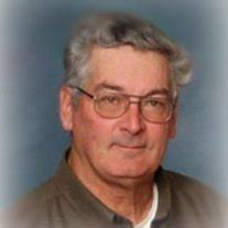 dennis ohl obituary visitation funeral information