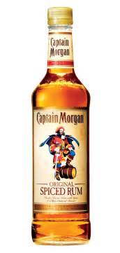 captain morgan original spiced rum rebate coupon boozin