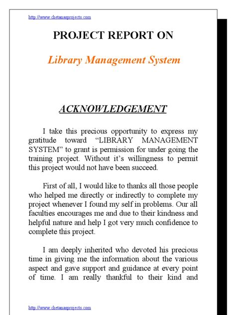 abstract thesis library system acknowledgment for dissertation dissertation using