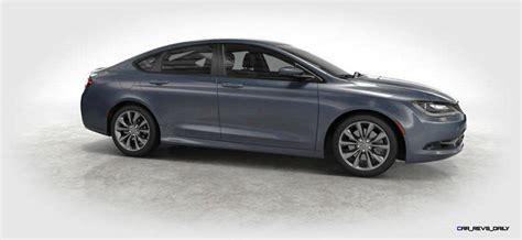2015 chrysler 200s colors 61