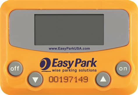Arlington County Property Tax Records Easypark Taxes Payments