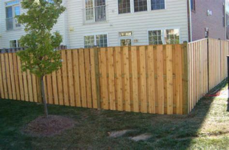 Local/Near Me Fence Repair Contractors   We do it all