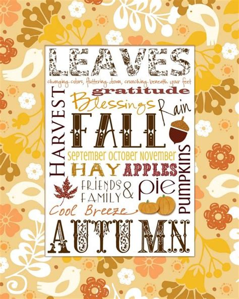 printable fall leaf decorations 17 free fall autumn printable decor tip junkie