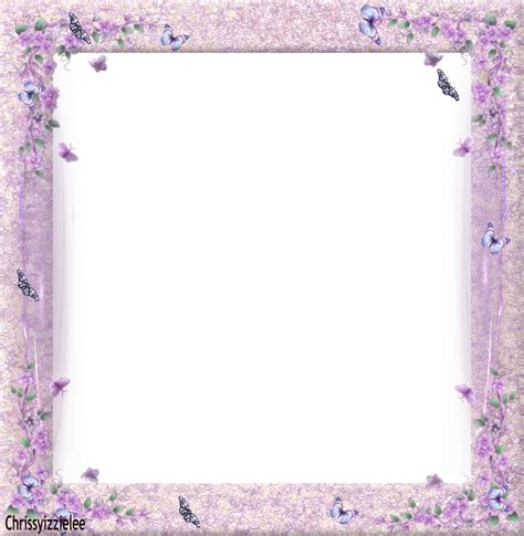Light Purple Picture Frame 28 Images Oakley Wayfarer