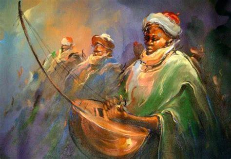 fascinating cultural practices  nigeria connect