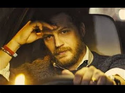 review film locke adalah locke 2013 with ruth wilson tom hardy olivia colman