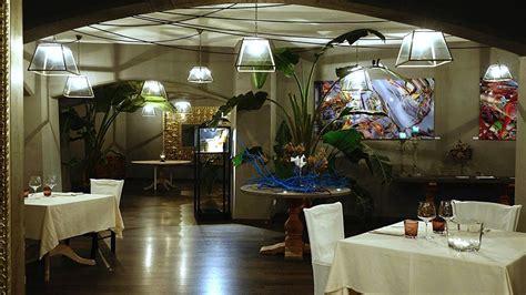 madai porto cervo restaurants madai restaurant porto cervo sardinia