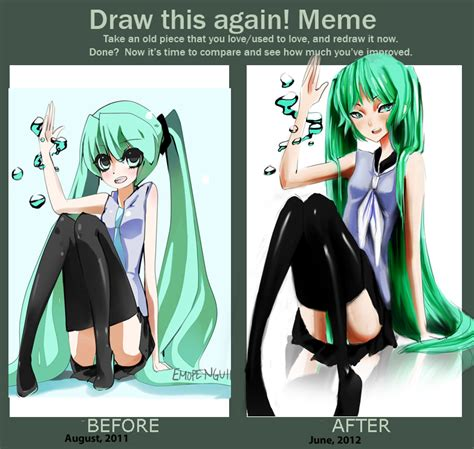 draw   meme   piwikiwii  deviantart