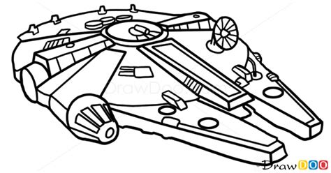 Bb8 Drawing Outline by Wars How To Draw Search Wars Gifts Wars Spaceships