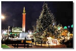 scottish calendar december 2011