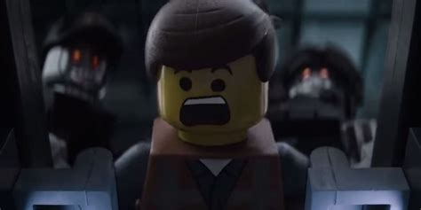 film horror facebook the lego horror movie is absolutely terrifying and