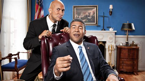 Keyboard Obamba impersonating the president from will rogers to obama s anger translator ncpr news