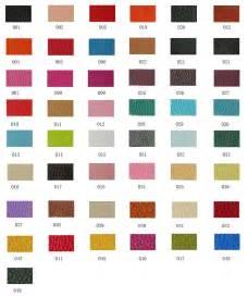 hermes colors birkin borse hermes atome replica hermes birkin bag