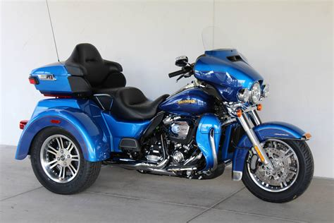 Harley Davidson Trike Prices by Used 2012 Harley Davidson Trike Reviews Prices And Html