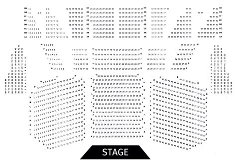 winter garden theatre seating plan margate winter garden showtimes and theatre listings