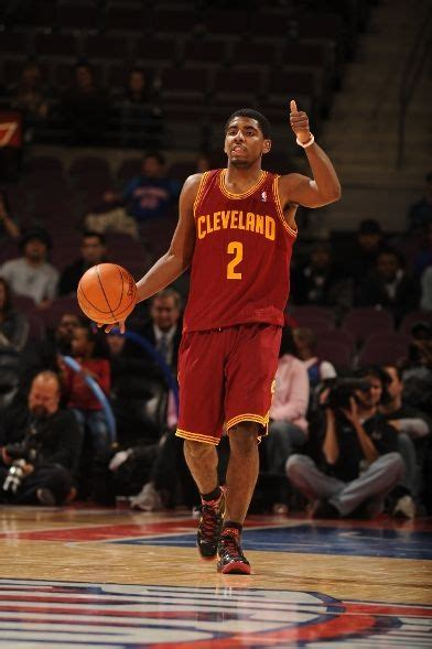 Nba Rookie Of The Year Also Search For Nba Rookie Of The Year Pg Kyrie Irving Kyrie Irving