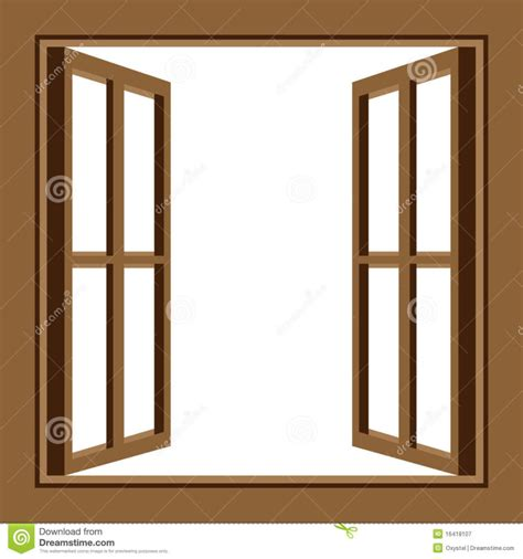 windows clipart window clipart clipartion