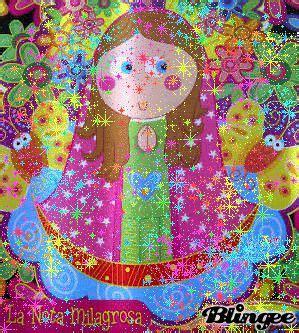imagenes de la virgen de guadalupe que brillen 41 best images about virgencita de guadalupe on pinterest