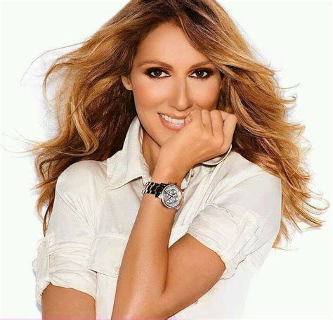 celine dion brief biography celine dion biography body measurements height weight bra